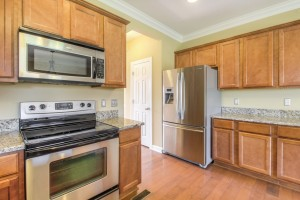 2053 Belshire Way Spring Hill, TN(WEB) (35 of 45)