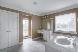 2053 Belshire Way Spring Hill, TN(WEB) (4 of 45)