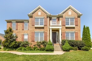 2053 Belshire Way Spring Hill, TN(WEB) (45 of 45) (1)