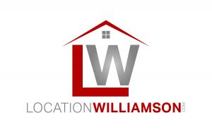 UPDATED Keller Williams - Branding_Location Williamson - Transparent