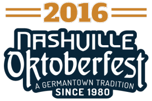 oktoberfest-2016-street-festival-nashville-tennessee
