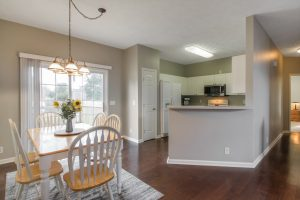 2158-loudenslager-dr-spring-hill-tnhigh-res-12-of-36