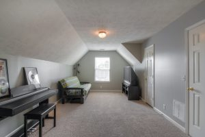 2158-loudenslager-dr-spring-hill-tnhigh-res-23-of-36