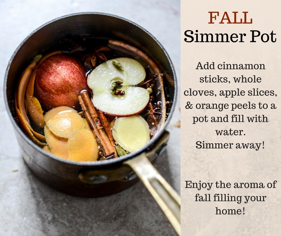 fall-simmer-pot