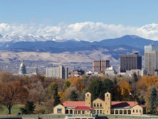 Book your tickets online for the top things to do in Lone Tree, Colorado on TripAdvisor: See 3, traveler reviews and photos of Lone Tree tourist attractions. Find what to do today, this weekend, or in October. We have reviews of the best places to see in Lone Tree. Visit top-rated & must-see attractions.