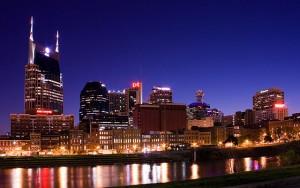 640px-Nashville_skyline_2009