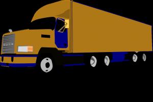 truck-309398_960_720