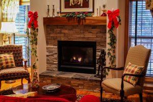 fireplace-558985_960_720