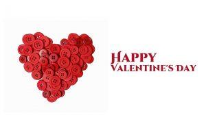 valentines-day-1186302_960_720