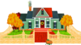 Fall 2020 To-Do Checklist for Your Home