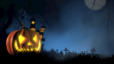 How to Celebrate Halloween During a Pandemic