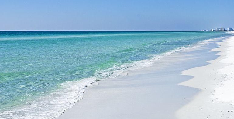 Somers Company | Miramar Beach