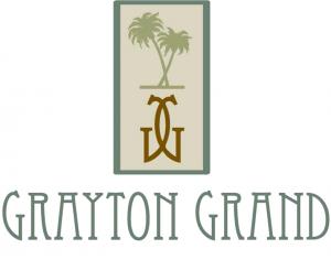 Grayton-Grand-logo