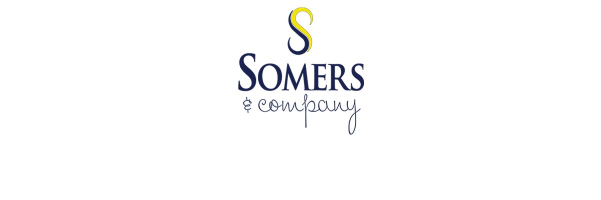 Somers & Company