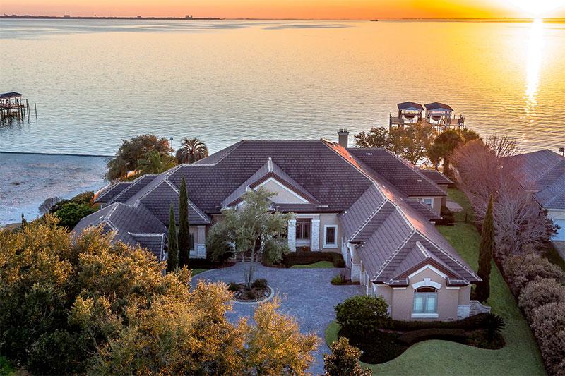 Somers & Company   Scenic 30A and Destin, FL Real Estate