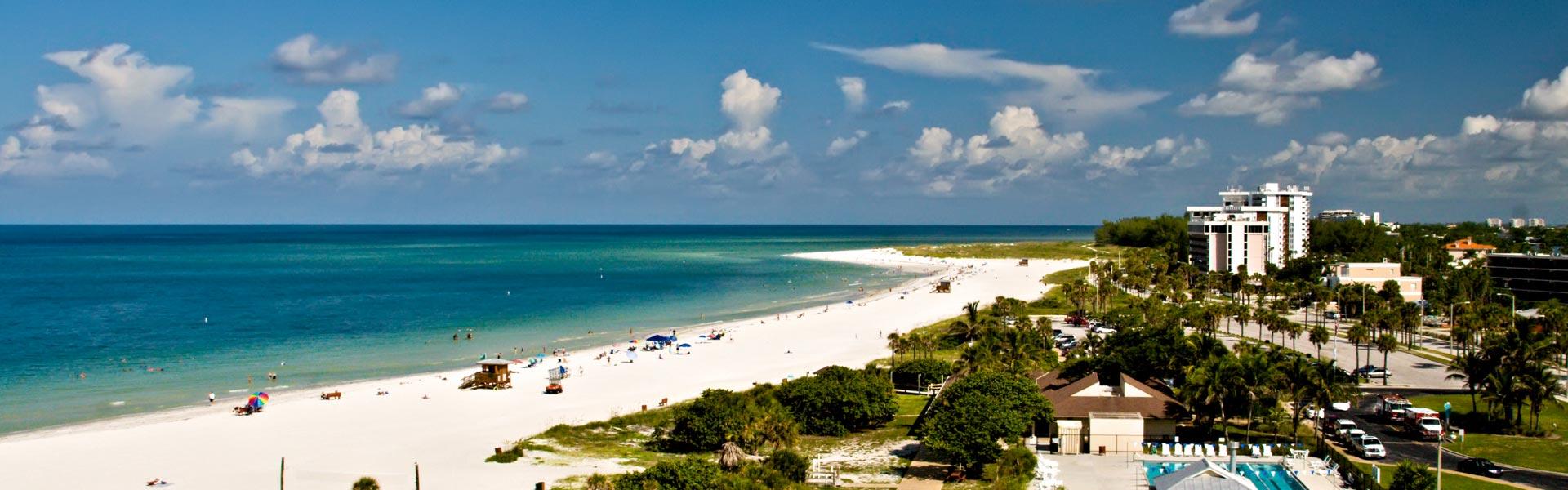 Sarasota-FL-large