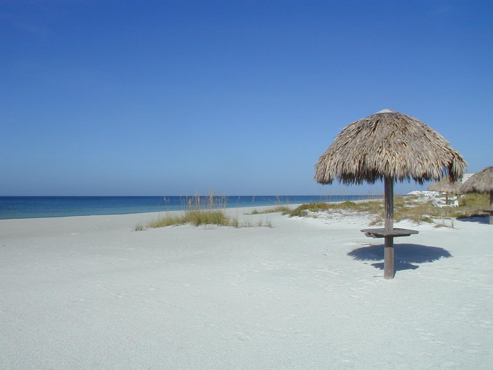 Beach-Longboat-Key-Siesta-Key-Sarasota (21)