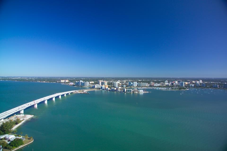 SarasotaAirCityBridge