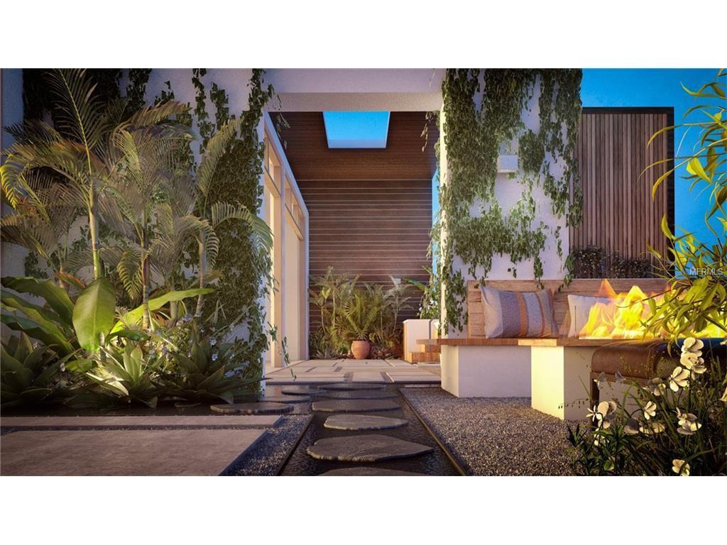 Sansara Penthouse