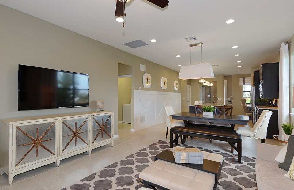 new homes at del webb