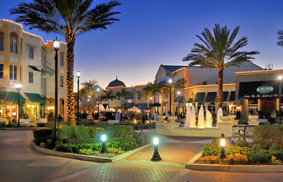 Sarasota_LWRTownCenter