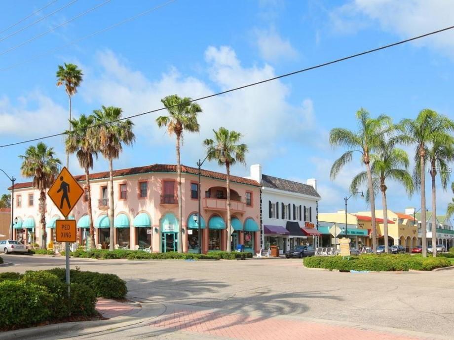 Venice  Sarasota/Manatee Area Real Estate :: McConnell ...