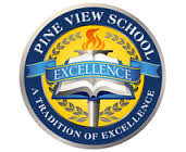 Pine View School Osprey Sarasota, Florida