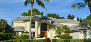 Single Family Homes at The Landings, Sarasota, Florida