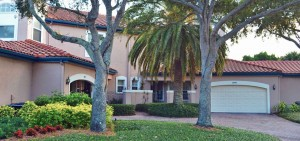 The Enclave at Eagles Point | The Landings | Sarasota, Florida
