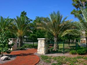 McClellan Park, Sarasota