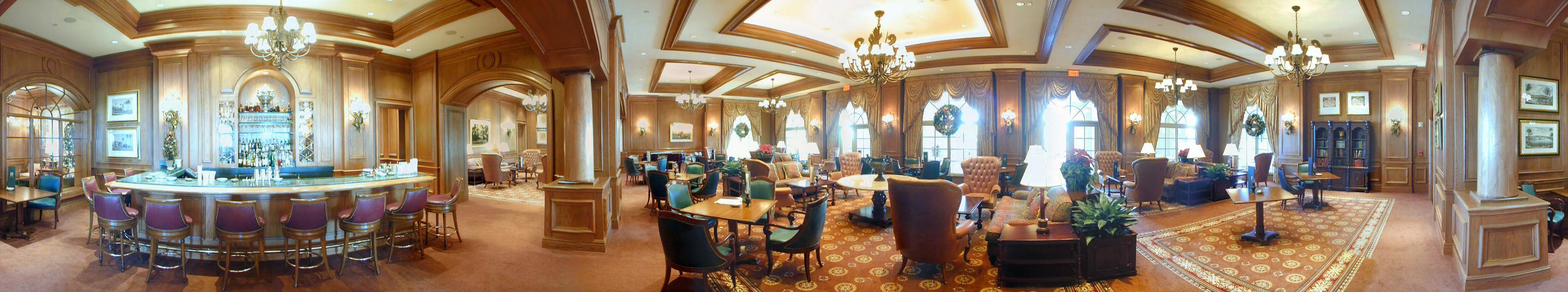 The Ritz Carlton, Sarasota. 1111 Ritz Carlton Dr, Sarasota, FL 34236 ritzcarlton.com (941) 309-2000
