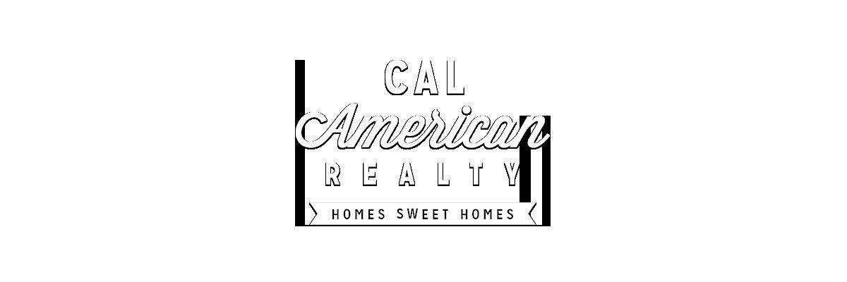 Cal American Realty