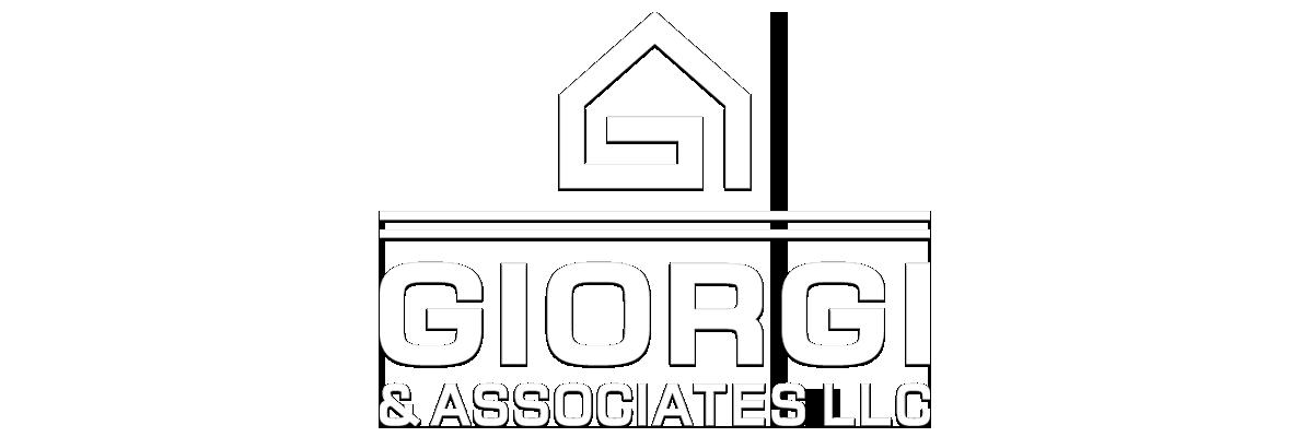 Giorgi & Associates, LLC