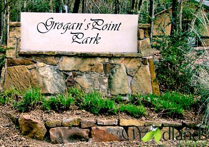 grogans-point-park