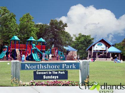 northshore-park