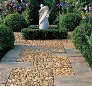 concrete-paving-flooring-design-for-garden-633x587