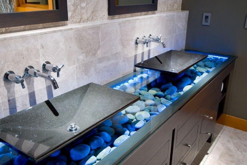 contemporary-master-bathroom-with-bathroom-tile-i_g-IS-178o8vscfmzq5-kIKKO[1]
