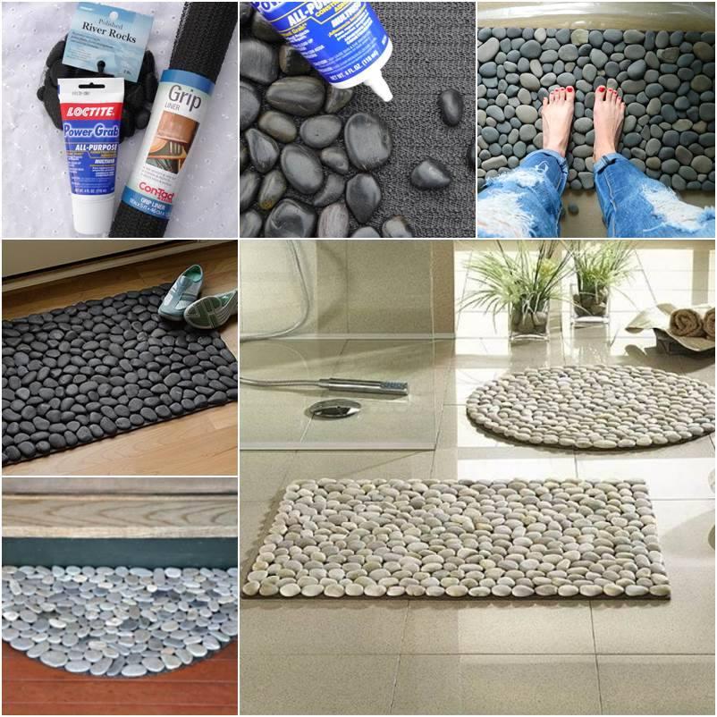 fantastic-Stone-Floor-Mat[1]