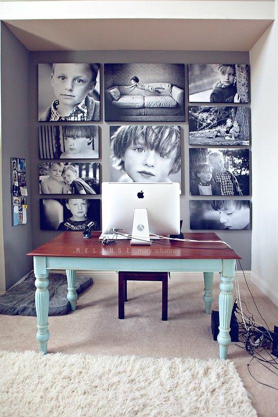 IMAGE VIA WWW.BLOGOF.FRANCESCOMUGNAI.COM