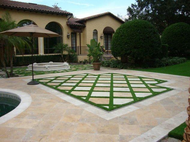 modern-garden-design-5-633x475