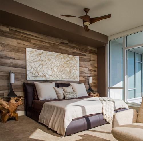 Home Design Trends to Watch in 2018 - Bedroom