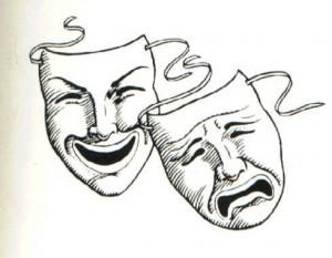 drama_faces1