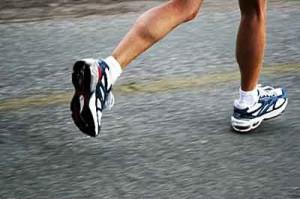 running_400