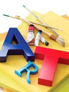 letters-art1
