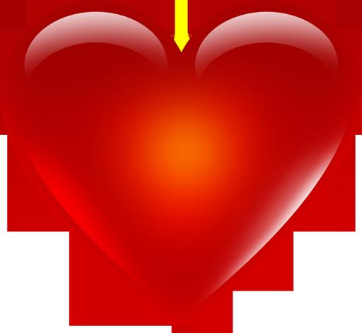 Romantic Date Ideas for Valentine's Day | Columbia, Irmo, Lexington