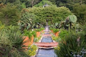 Zoo Botanical Gardens