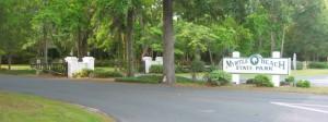 myrtle-beach-park-entrance