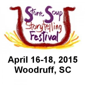 Stone Soup Storytelling Festival