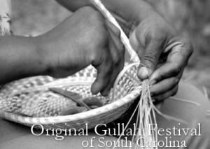 Original Gullah Fest