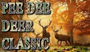 Pee Dee Deer Classic